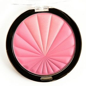 ❤Milani Pink Play Color Harmony Blush Palette